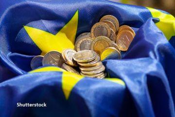 CE: Încrederea în economia zonei euro a crescut peste aşteptări în septembrie. BCE îmbunătăţiește estimările privind evoluţia economiei în 2020