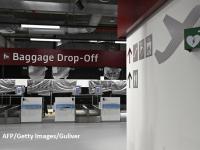 """Deși lider mondial la inginerie, Germania deschide noul aeroport de la Berlin după nouă ani de întârziere: """"După atâţia ani, nu există niciun motiv să ne lăudăm"""""""