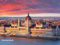 Ungaria mai atrage un gigant internațional. Chinezii de la Lenovo construiesc prima uzină europeană la Budapesta, unde investesc 23 mil. euro