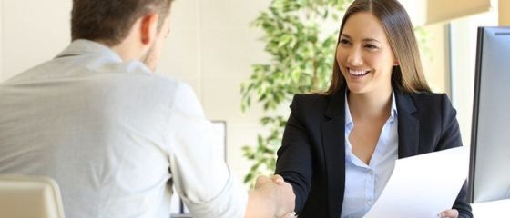 eJobs: Peste 10.000 de start-up-uri şi IMM-uri au făcut recrutări în plină pandemie. Domeniile care au absorbit cei mai mulți angajați