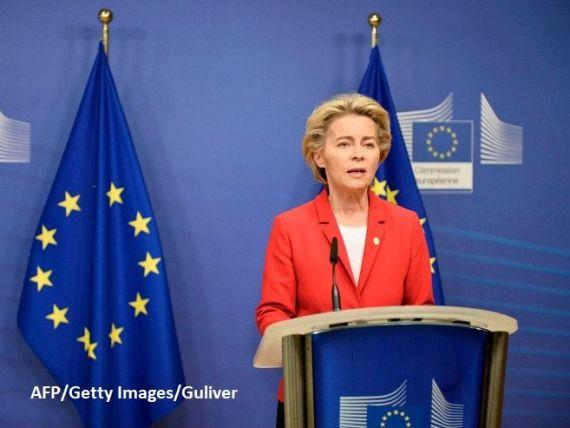 Conflictul dintre Londra și Bruxelles ia amploare. UE lansează o procedură de infringement împoriva Regatului, pentru modificarea Acordului Brexit