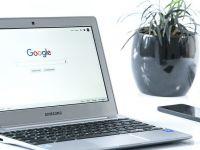 Proiect: UE ar putea interzice Google, Facebook, Amazon şi Apple să favorizeze serviciile proprii