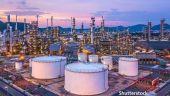 Afacerile din industrie au scăzut cu aproape 10% în primele nouă luni, din cauza pandemiei. Industria energetică s-a prăbușit cu peste 34%