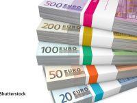 Cum explică BNR creșterea semnificativă a rezervelor valutare. Suciu:  România are capacitatea de finanţare şi este departe de orice problemă privind găsirea de resurse