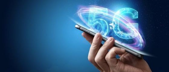 Statul francez a strâns 2,8 miliarde de euro din vânzarea de frecvenţe 5G. Când va fi disponibilă tehnologia și în România