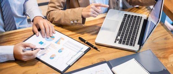 Înscrierile la microgranturi pentru firmele și PFA-urile afectate de criza COVID-19, prelungite până pe 21 octombrie. Câți bani sunt disponibili