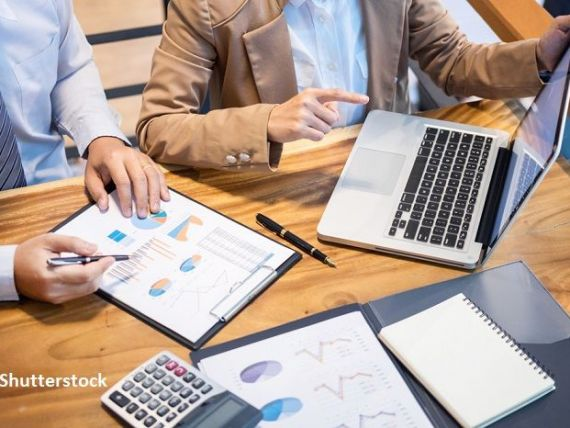 Cîţu:  IMM Invest este cel mai de succes program. Dacă va fi nevoie, plafonul de garanţii va fi mărit.  Câți bani au primit firmele afectate de pandemie