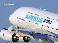 """Pandemia îngroapă industria aeronautică. Airbus are în plan la cel puţin 15.000 de concedieri: """"Este o criză existenţială. Afacerea riscă să intre în colaps"""""""