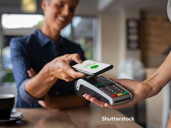 PwC: Numărul europenilor care fac plăți cash este în continuă scădere. Ce s-a întâmplat în țara UE care a renunțat aproape total la numerar