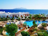 Zboruri charter către Egipt, Turcia şi Grecia, de Revelion. Cât costă o vacanţa de iarnă în Hurghada, Sharm el Sheikh, Antalya sau Heraklion