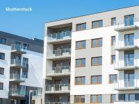 Cum a evoluat piața imobiliară din România, după ridicarea stării de urgență. Majorări versus scăderi de prețuri în marile orașe