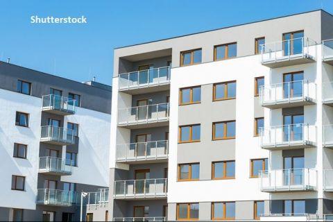 Piața imobiliară nu a ținut cont de pandemie: prețurile apartamentelor au continuat să crească și în 2020. Orașele care au consemnat cele mai mari scumpiri la locuințe