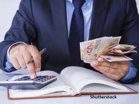 Ministerul Finanțelor redeschide schema de ajutor de stat prin care sunt finanţate cheltuielile cu salariile pentru investiţiile noi. Câți bani pot lua firmele