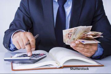 Ministerul Economiei lansează, în 3 decembrie, înscrierile pentru granturi de investiţii, acordate firmelor afectate de pandemie. Câți bani sunt alocați