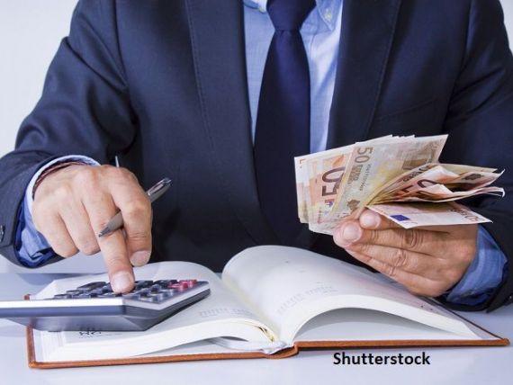 Ministrul Economiei: Primele firme vor primi în trei zile banii din granturile acordate de Guvern. Săptămâna viitoare vor fi lansate şi granturile pentru investiţii