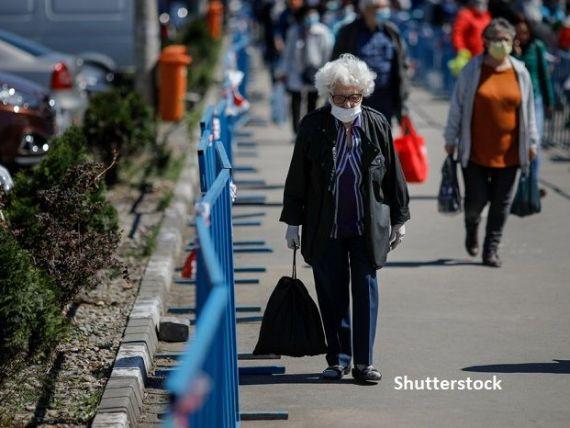 România, pe locul 45 mondial şi pe ultima poziţie în UE la calitatea vieţii şi bunăstare socială. Țările în care se trăiește cel mai bine sunt în Europa