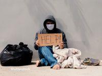 În cea mai mare economie a lumii, 20 mil. de oameni trăiesc din şomaj, iar foamea şi sărăcia sunt în creştere. Cine este femeia care a donat 4 mld. dolari în scopuri caritabile