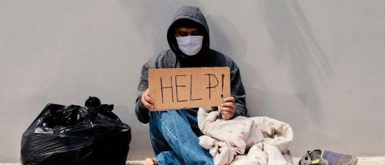 ONU: Pandemia a determinat o creştere-record, cu 40%, a numărului de oameni care au nevoie de ajutor umanitar. Cele mai afectate țări