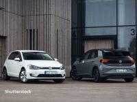 Țara europeană care interzice mașinile diesel și pe benzină, în 2025. Volkswagen se aşteaptă la vânzări record de vehicule electrice