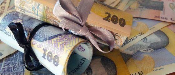 Comisia Europeană este cu ochii pe noi: Prime;Așteptăm de la România un buget robust pe 2021 Prime;