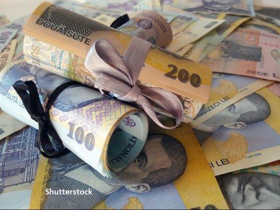 Popa, BNR: Problema României este una fiscal-bugetară. Nu cred că tiparniţa este soluţia la finanţarea deficitului, iar inflaţia ridicată este cel mai parşiv impozit