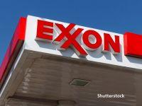 Sfârșit de epocă pentru combustibilii fosili. O companie de energie regenerabilă este mai valoroasă decât ExxonMobil, odinioară cel mai mare gigant al lumii