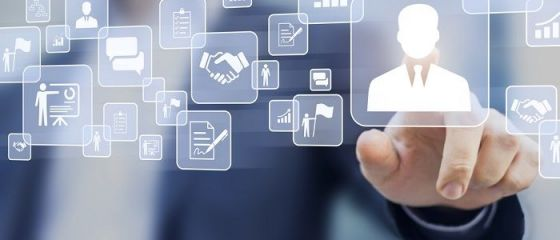 Analiză: Digitalizarea va genera peste un milion de noi locuri de muncă în România, în următorii 10 ani. Ce joburi din prezent vor dispărea