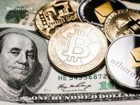 Sfârșit de epocă pentru banii tradiționali. Marile bănci centrale ale lumii, între care Fed, BCE, Banca Angliei și cea a Elveției, analizează trecerea la moneda digitală