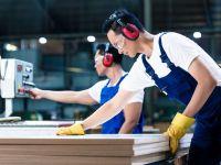 (P) 5 motive pentru care merită să angajezi muncitori asiatici