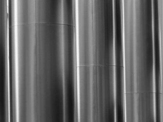 SUA impun tarife vamale la importurile de tablă din aluminiu din 18 state. România, între țările afectate