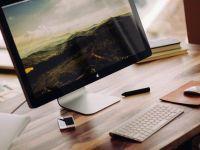 Lucrul de acasă revigorează vânzările de PC-uri. Cea mai mai mare creştere din ultimii 10 ani