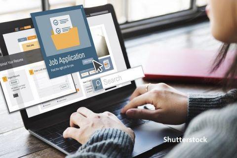 BestJobs: Companiile au continuat să angajeze în 2020, în ciuda pandemiei. Joburile pentru studii superioare în sistem de lucru de acasă vor fi la mare căutare și în 2021