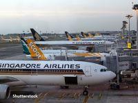 Compania aeriană care și-a transformat în restaurante aeronavele blocate la sol de pandemie. Rezervările pentru o masă la bordul unui Airbus A380 s-au epuizat în 30 de minute