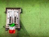 Indicatorii economici ai Italiei au revenit la nivelul de dinaintea pandemiei. A treia economie a zonei euro a raportat o creştere peste așteptări în T3