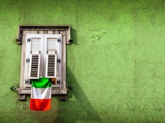 Mafia italiană renaște în pandemie. Guvernul de la Roma amplifică măsurile antimafia în economie, pe fondul intensificării activităţilor mafiote