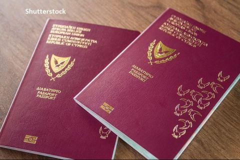 Țara din UE care își vinde cetățenia contra investiții suspendă acordarea  vizei de aur
