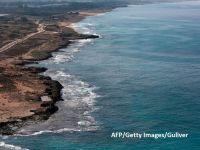 Negocieri istorice între Liban şi Israel, țări vecine aflate oficial în război. Miza de milioane de dolari, ascunsă în Marea Mediterană