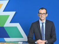 Patria Bank l-a numit pe Burak Yildiran în funcția de director executiv