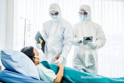 Cei mai valoroși angajați în vremea pandemiei. Statele din sudul Europei se confruntă cu mari deficite de medici și asistente, după exodul în străinătate generat de criza din 2008
