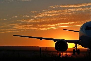 Călin Rovinescu se retrage de la conducerea Air Canada, la începutul anului următor