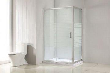 (P) Există cabina de duş perfectă sau există cabina de duş pentru momente perfecte?