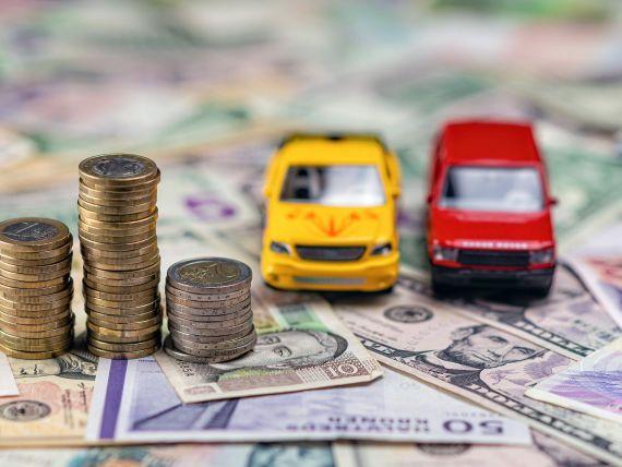 (P) Ai nevoie de bani? Iată ce trebuie să știi despre amanetul auto