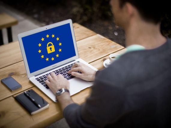 (P) Protecția datelor ndash; ce drepturi au consumatorii