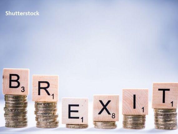UE şi Marea Britanie continuă luni discuţiile pentru salvarea acordului comercial. Ce se întâmplă de la 1 ianuarie, dacă negocierile eșuează