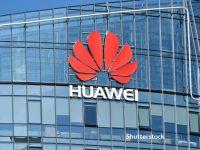 Marea Britanie interzice echipamentele Huawei, de anul viitor. Operatorii telecom nu vor mai avea voie să instaleze tehnologie produsă de chinezi