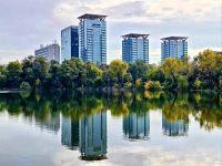 Dezvoltatorul imobiliar One United Properties anunţă o majorare de capital de până la 70 de milioane de euro