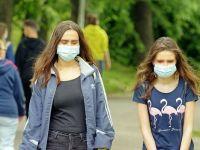 În timp ce Germania abia mai face față pandemiei, Spania și Marea Britanie ies din carantină