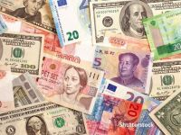 Goldman Sachs: Emisiunile de obligaţiuni ale statelor emergente ar putea ajunge la 140 mld. dolari, în 2021. Ţările cu cel mai ridicat risc de incapacitate de plată