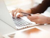 Studiu: Un sfert dintre români nu fac plăți online de teama furtului datelor personale. Pensionarii și familiile tradiționale preferă numerarul