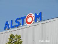 Alstom va furniza trenurile noi pentru Magistrala 5 de metrou, contract în valoare totală de 240 mil. euro. Când ajunge primul tren la București